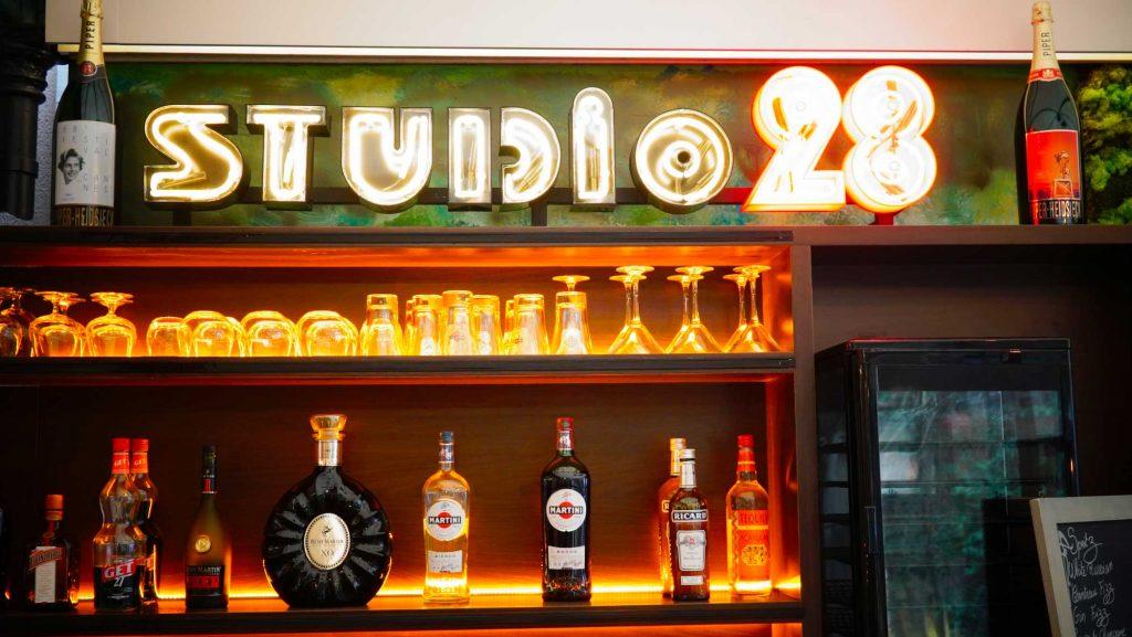 Bar-Studio-28